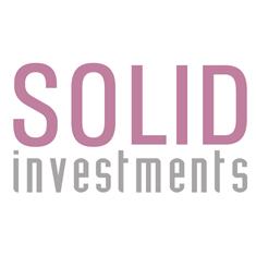 pisos en venta en valencia capital ; vivienda en venta